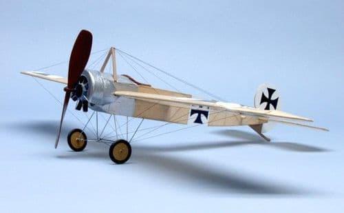 Dumas Fokker E111 (44.5cm) (222) 5500838