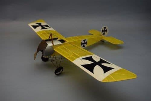 Dumas Fokker Eindecker E111 (331) 5500916