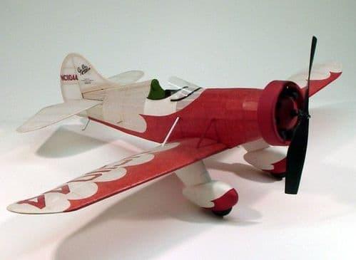 Dumas Gee Bee Model E (76.2cm) (302) 5500901