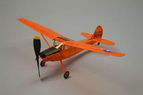 Dumas L-19 Bird Dog (45.72cm) (236) 5500866