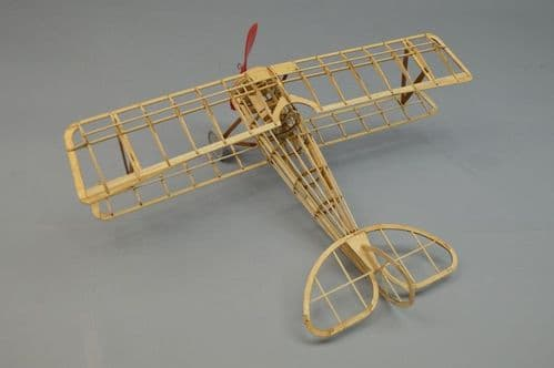 Dumas Neiuport 27 (45.72cm) (242) 5500878