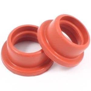 Exhausts, Gaskets, Silicone Pipe Tube