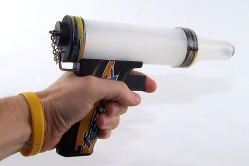 Fastrax 'Team' Fuel Gun FAST895
