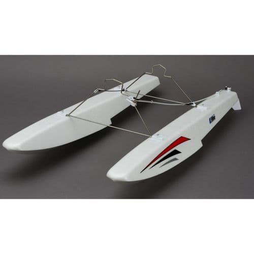 Float Set: 15-Size