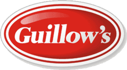 Guillow's