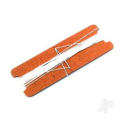 Joysway 5m Length Dyneema Cord (0.4MM) JOY880518