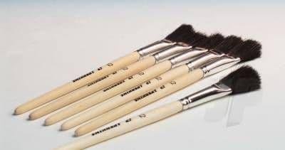 JP Dope Brush 5531240