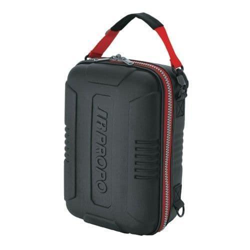 JR Propo Soft Shell Bag For Radio JRC06907