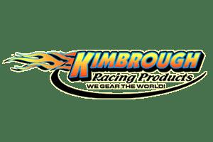 Kimbrough Racing Products