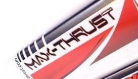 Max-Thrust