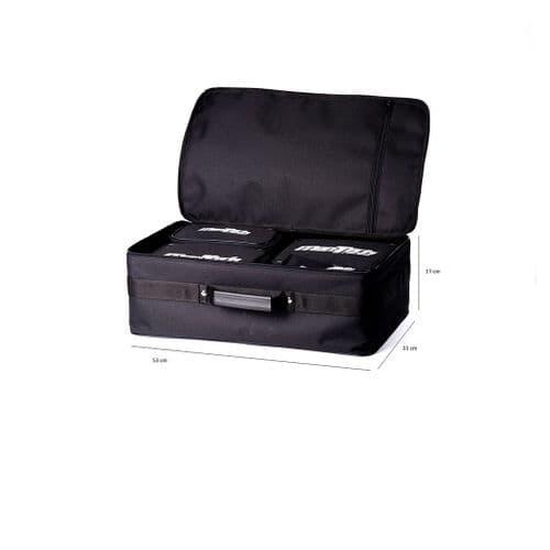 Montech Bag Large 53L x 31W x 17H MT020024