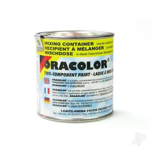Oracolor