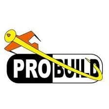 Probuild Aircraft Limited