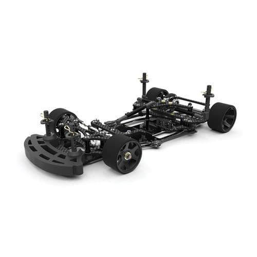 Schumacher Atom 2 - C/F GT12 Kit K184