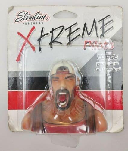 Slimline Extreme