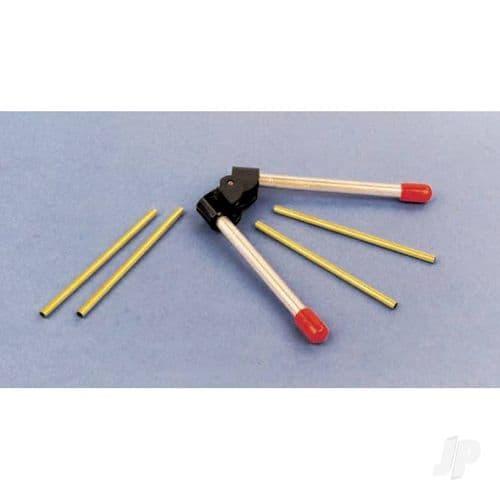 Tools, Measurement , Drills, Cutting & Pins