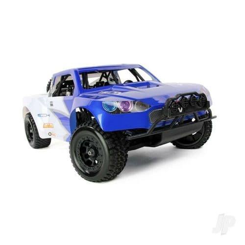 Vetta Racing