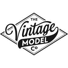 Vintage Model Company