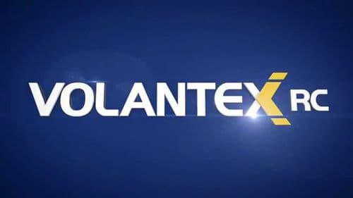 Volantex