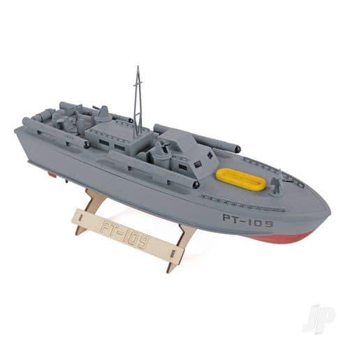 Wooden Boat Company