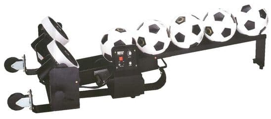 Football Launchers