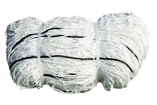 Goalpost Spare Replacement Nets